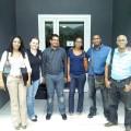 martinique, itil, formation, nsi consulting, microsoft, philippe casano, conseil regional